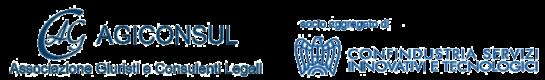 Loghi-AGICONSUL-e-CSIT-completi-CSIT-piccolo