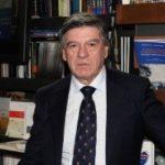 Riccardo Cappello