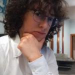 Dr.ssa LESSIO Andrea