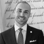 Federico Ottavio Pescetto