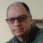 Dott. Mauro Baiardi