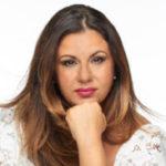 Marina Puzzello